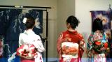 070916_kimono
