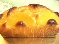 07_cake