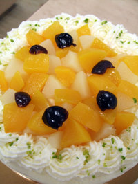 20080209_cake